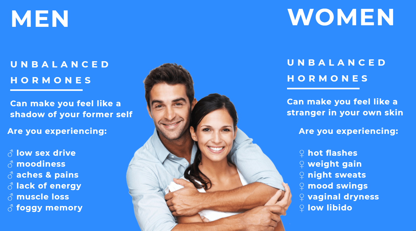 Hormone Replacement Therapy Hrt - Palm Beach Medical-6506
